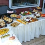 app buffet