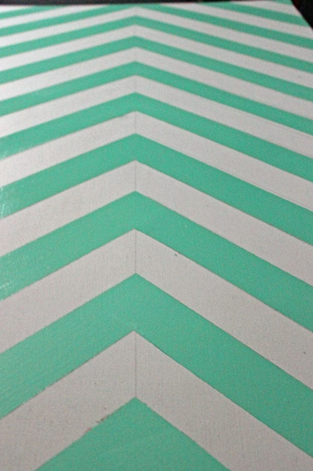 last-step-chevron