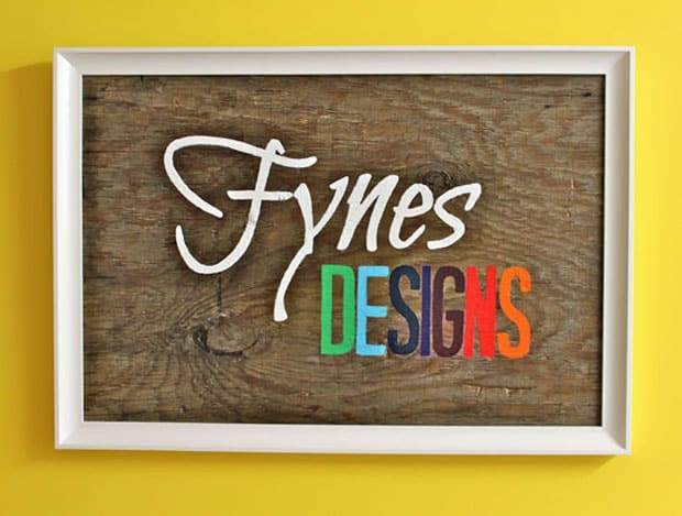 fynes-designs-logo-sign