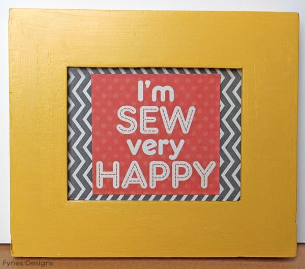 Cheap Art Free Printables Scrapbook Supplies Fynes Designs