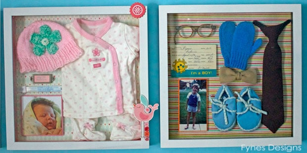 Sweet Little Girl S Bedroom Reveal From The Fynes House Fynes Designs
