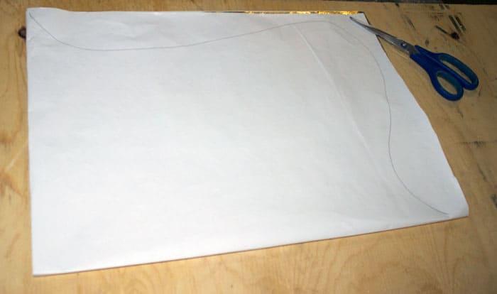frame-design