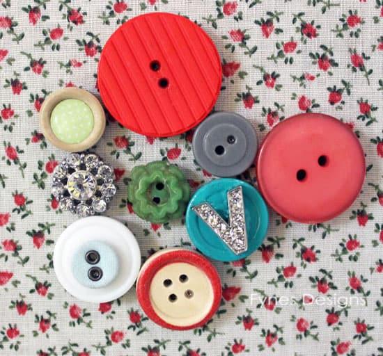 magnet-buttons-fynes-designs