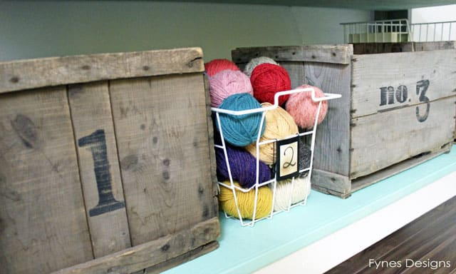 yarn-baskets