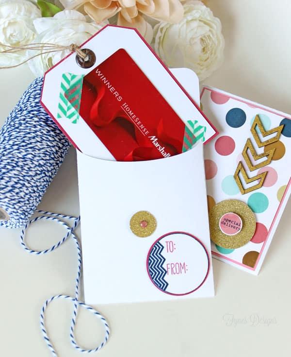 Unique Handmade Greeting Cards Fynes Designs
