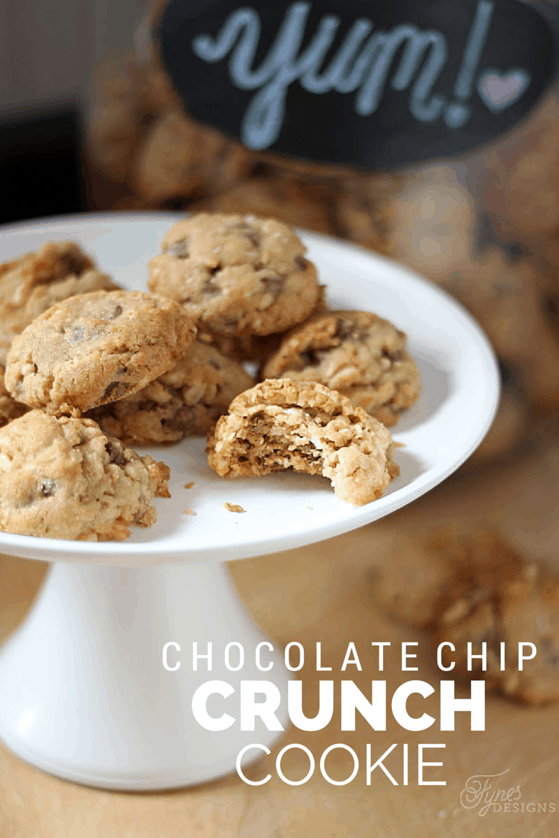 These little cookies are so scrumptious and chocolately they won't ...