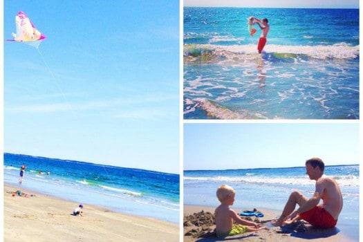 rissers-beach