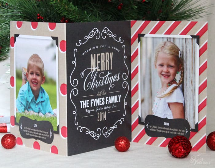 shutterfly has hundreds of options when it comes to holiday cards it was such a tough decision to settle on which card i loved best i finally settled on - Shutterfly Christmas Cards