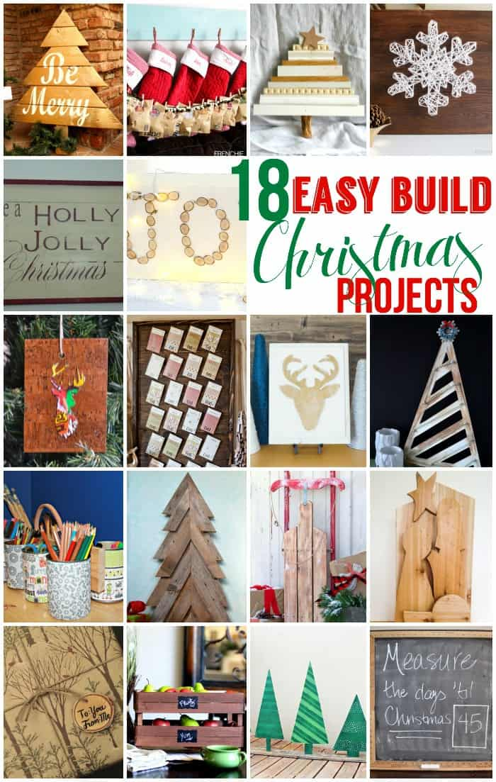 Diy 10 vintage sled fynes designs fynes designs snowflake string art diy on the cheap silhouette stand nativity my day lights instagram stocking holders frenchie wraps wooden sign poofy cheeks solutioingenieria Choice Image