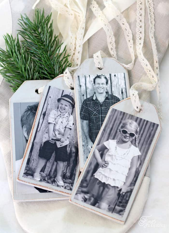 Easy sew personalized christmas stockings one item challenge these christmas stockings look quite sharp hanging from the new diy stocking holders i shared earlier this week if i do say so myself solutioingenieria Choice Image