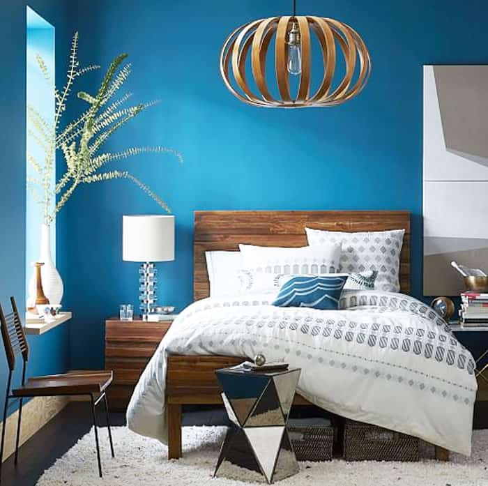 Picture Bedroom Colors 2015. Colors 2015 A Few Great Spaces And Accents Featuring The Color Of